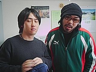 060330_daiki&dora.jpg