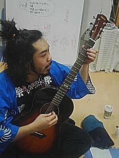daiki_0330.jpg