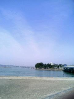 image/ippojapan-2006-04-04T12:42:18-2.JPG