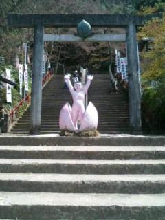 image/ippojapan-2006-04-07T12:36:08-3.JPG