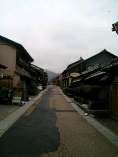 image/ippojapan-2006-04-12T13:01:26-2.jpg