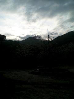 image/ippojapan-2006-04-12T18:43:36-2.jpg