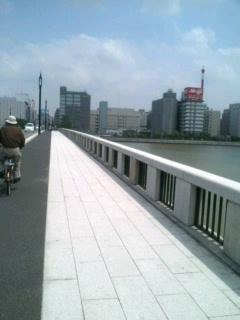 image/ippojapan-2006-06-19T20:18:53-2.jpg