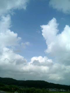 image/ippojapan-2006-06-23T19:02:04-1.jpg